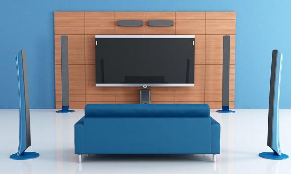 futuristic, films, tech, UHD, Ultra High Definition, fiber optic