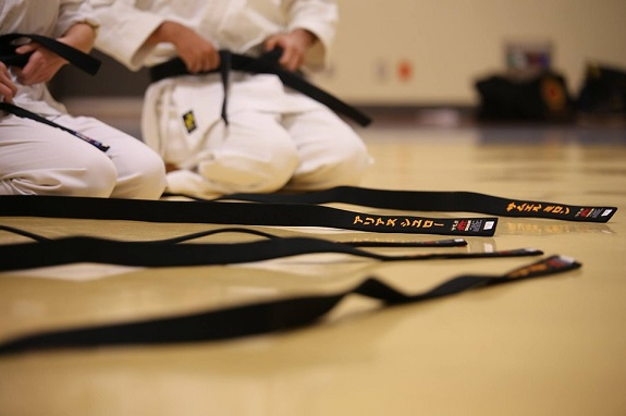 martial arts, karate, stress, work out, kung-fu, fun, discipline,