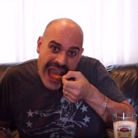 Paqui One Chip Challenge: Challenge Accepted