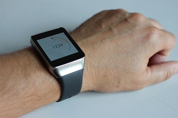 smart-watch, 3D printers, Cool Tech, smartwatches, tech, VR