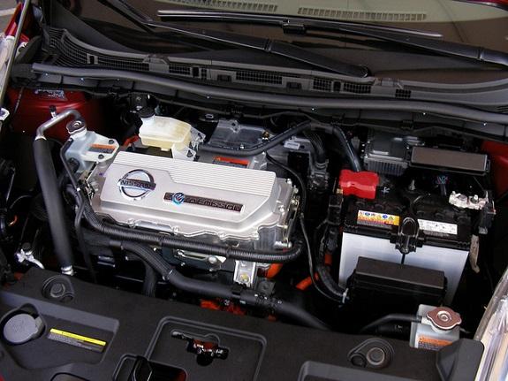 cars, car, engine, car maintanance,