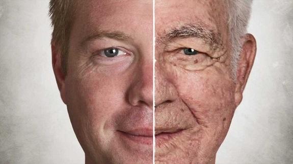 aging, growing old, disgracefully, men, guys
