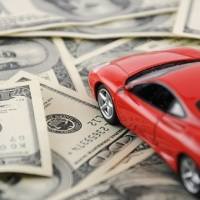 Saving Money And Making Money With Cars