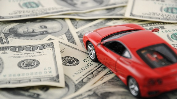 car, money, making money, saving money, finances, car rental