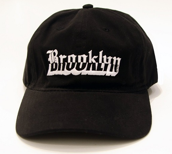 BKLYN-gothic-dad_cap_1024x1024