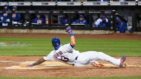 Mets, CitiField, savings, Runs = $avings, promotion,