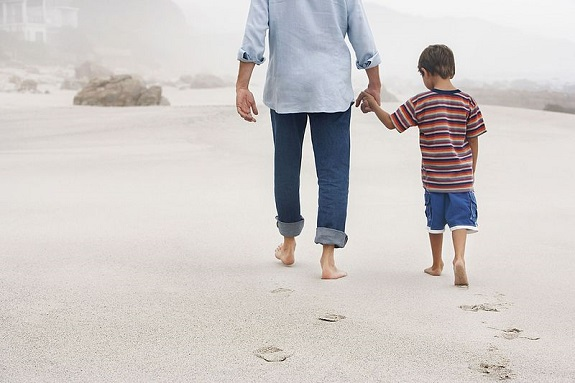 fatherhood, dad, kids, mordern world, modern dad