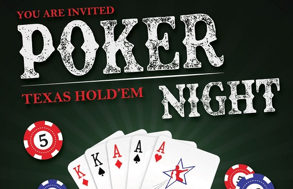 poker, charity, Texas Hold'em, La Parma On The Bay, Raise For A Cause, Be The Best Sport, tournament