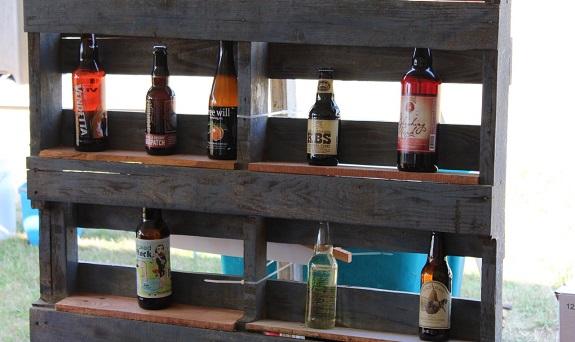 LI Craft Classic, Long Island, craft beer, beer, festival, Starfish Junction, Heckscher State Park