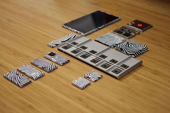 modular, modular phones, tech, gadgets, cell phones, smartphone