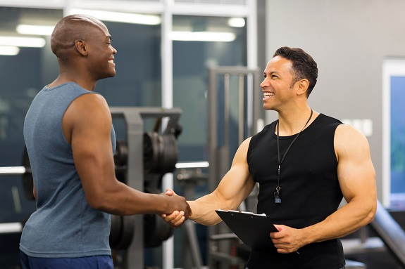 physical fitness, sports, leadership, personal trainer, active, physical therapist