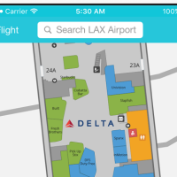 TripIt Pro Takes The Hassle Out Of Getting To Your Gate