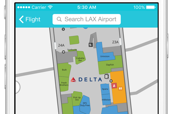 iPhone-AirportMaps_A