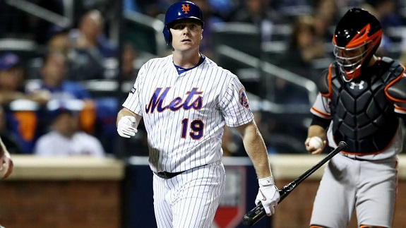 Jay Bruce, NY Mets, Mets, trade, Cleveland Indians, Ryder Ryan