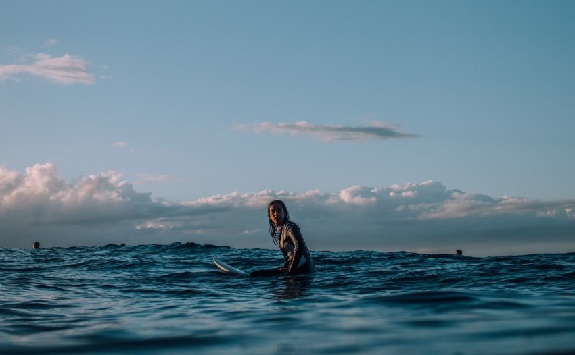 beach, sea, coast, water, ocean, horizon, surf, surfing, paddle, surfboard, sports, water sport, surfboard, freediving, paddleboarding,