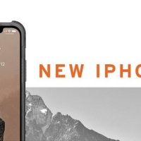 Take Your New iPhone Anywhere In UAG'S  New Rugged Cases