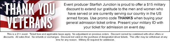 veteran-discount