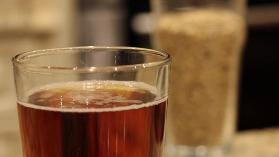 beer, craft beer, festivals, home brewing, home bar, cooking with beer, blogging