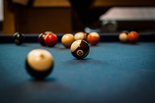 table games, billiards, pool, darts, card games, fun, electricy