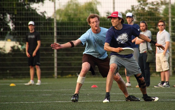 ultimate frisbee, sports, tandum fishing, handball