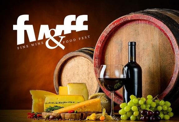 wine, wine event, Nassau Coliseum, Fine Wine & Food Fest, food, festival, NYCB Live, event