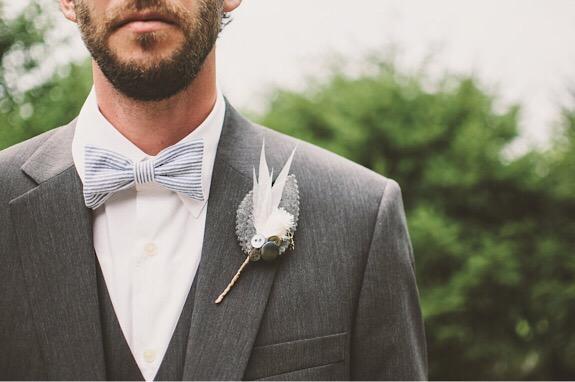 grooming, gentlemen, guide, beard, nails, cologne
