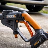 Handyman Gift Giving Guide