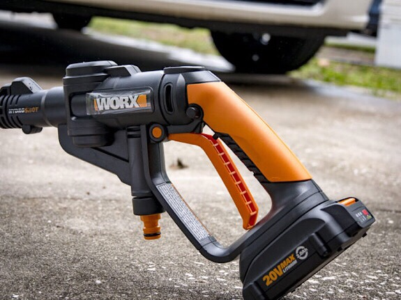 Worx, handyman, tools, holidays, holiday gift guide, gift guide, power tools,