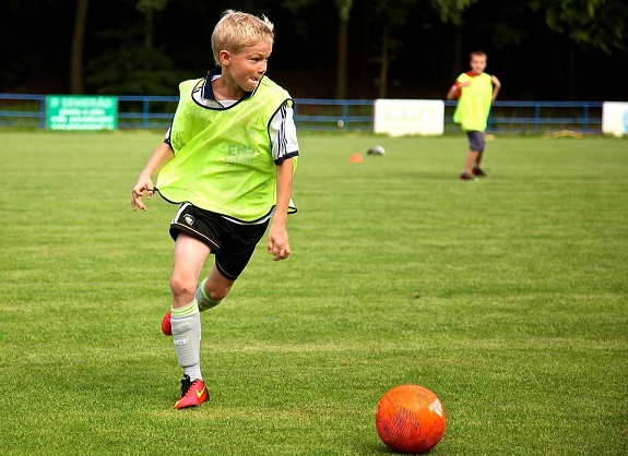 soccer, kids, World Cup, passion, camps, encouragement, get involved, parenting, sports