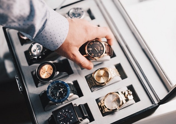 accessories, fashion,style, men's fashion, men's style, watches, ties, shoes, cufflinks, jewelry