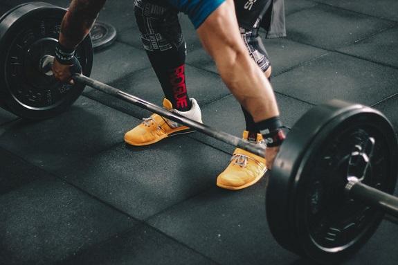 bodybuilding, bodybuilding secrets,