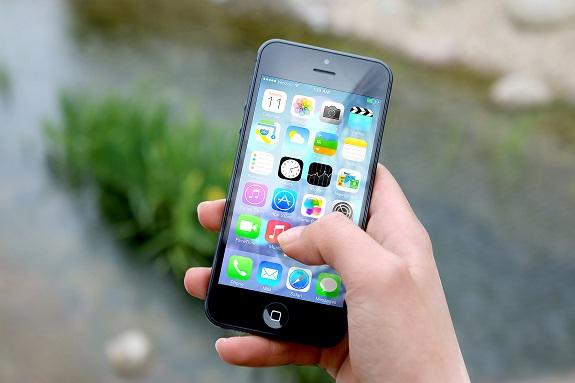 iPhone, smart phones, tech, guide