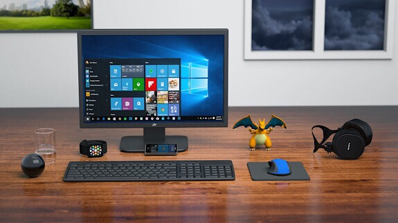 Computer, tips, computer tips, new computer