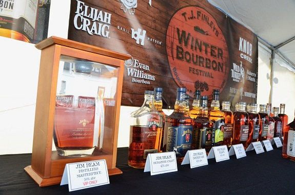 whiskey, whiskey fest, festival,