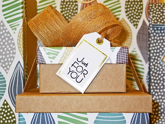 gift, diy, perfect gift, giving, tech, family, friends, handmade
