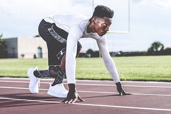 Training, running, marathon, fitness, health