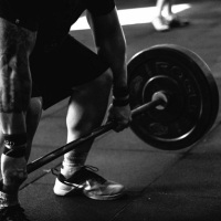 The Best Sports And Diet Choices For Increasing Your Metabolism