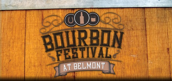 bourbon, festival, Belmont, souvenir tasting glass, tasting glass, tasting, NY, Kentucky Derby, beers, cider