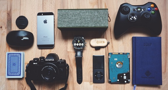 tech, gadgets, guys, technology, gear, camera,