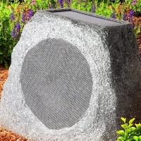 ION Solar Stone Multi: The Review