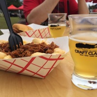 Long Island Craft Classic Returns To Heckscher State Park, 8/11​