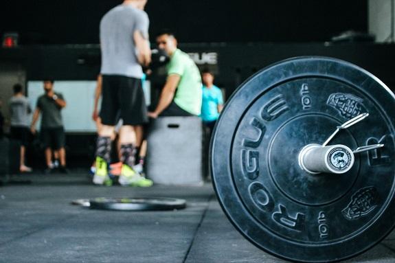 gym, gym bag, workout, health