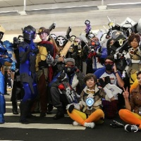 How To Make A Bigger Impact At New York Comic Con
