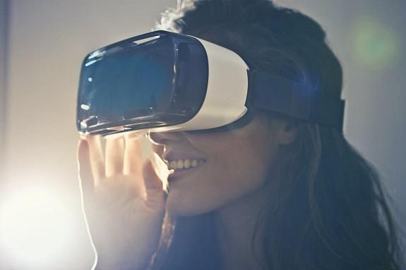 AI, tech, technology, trends, Bluetooth internet, data, Alexa, home, smart home,