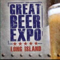 It's Almost That Time Again: The Great Beer Expo