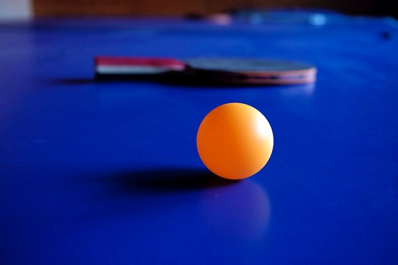 ping pong, sports, alternate sports, pickleball, frisbee, ultimate frisbee