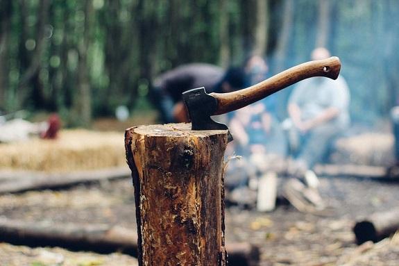 outdoors, axe, fishing, skills, wildlife, outdoorsy,