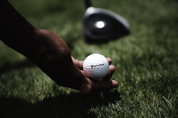 golf, social, health, sport, sports