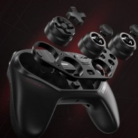 ASTRO Gaming Reveals Highly Customizable, Modular C40 TR Controller