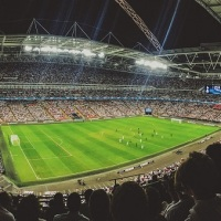 Demystifying & Enjoying English Premier League Soccer